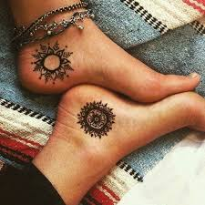 best 25 sun tattoos ideas on pinterest henna sun tiny sun