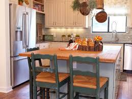 small kitchen island plans kitchen small kitchen islands and 19 finest small kitchen island