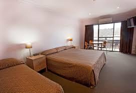 banjo paterson inn jindabyne hotel accommodation perisher snow fields