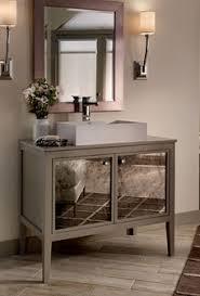 vessel sinks for bathrooms cheap fabulous vanities vessel sinks elegant vanity for sink with 14