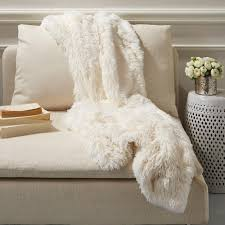White Throws For Sofas Eye Catching Throws For The Sofa Tags Throws For Sofa Throws For