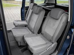 volkswagen minivan 2016 interior 2016 volkswagen sharan interior hd wallpaper 35