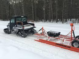 jeep snow tracks duratrack