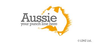 map logo free australian map logo design logo design logo