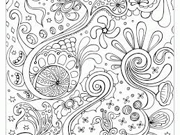 free printable abstract coloring pages for kids auhd 16010