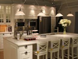 kitchen kitchen islands with stools 9 counter or bar stool for