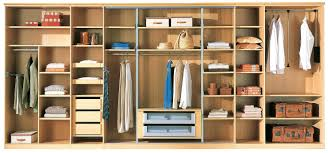 ideas bedroom armoire wardrobe closet with great bedroom