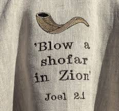 how much is a shofar 54 best shofar images on tallit prayer shawl and