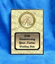 wedding plaques personalized wedding personalised home décor plaques signs ebay