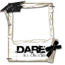 graduation frames image result for borders and frames graduation day grammar