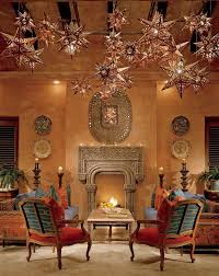 Mexican Style Home Decor 216 Best Mexican Style Homes Images On Pinterest Haciendas