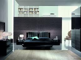 bedroom impressive mens bedroom furniture image design manly