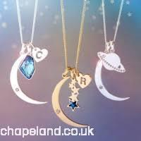 Design Your Own Necklace Necklaces U0026 Pendants