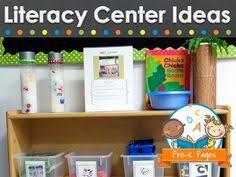 center ideas boards for preschool and kindergarten teachers