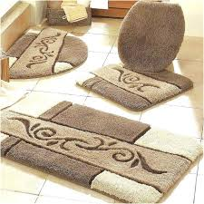 Jcpenney Bathroom Rug Sets Jcpenney Bathroom Rug Sets Medium Size Of Area Shag Bathroom Rugs