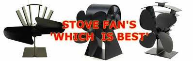 smart fan mini stove fan stove fan reviews we compare the best models pyracantha co uk