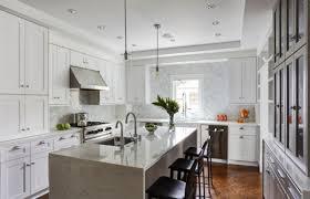 Kitchen Cabinets Markham Len Kitchen Cabinets Markham Kitchen Cabinet Design