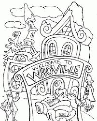 get this free happy birthday coloring pages to print out 85610