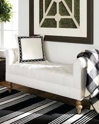 Homesense Ottoman Fantastical Home Living Room Furniture Ottomans Benches Homesense