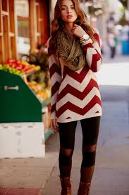 white sweater dress with leggings naf dresses