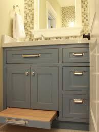 bathroom closet organizers ideas home design ideas
