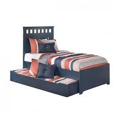 Ashley Zayley Bedroom Set Kids Twin Beds