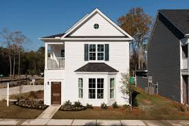 church creek landing in charleston real estate charleston homes