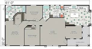 prefabricated homes floor plans architecture prefab homes floor plans and prices what is wc in