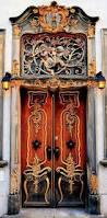 8522 best portes images on pinterest windows doors and door knobs