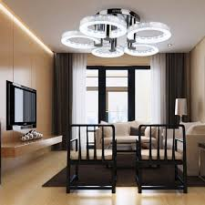 Best Dining Room Lighting Contemporary Pendant Lights Ceiling Fixtures Modern Dining Room For