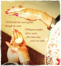 wedding quotes road indian wedding quotes online adding a new meaning to your great