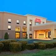Comfort Inn Vernon Ct Days Inn Vernon Hotels 451 Hartford Turnpike Vernon Ct