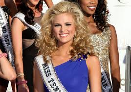 short pageant hairstyles for teens pageant hairstyles for teens other dresses dressesss
