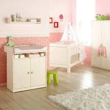 babyzimmer einrichten babyzimmer einrichten ideen babyzimmer einrichten babyzimmer