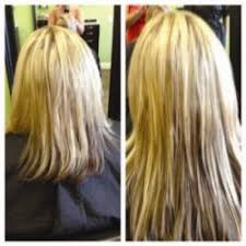 hot heads hair extensions hotheads hair extensions at november 2012 sarasota