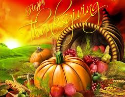 thanksgiving uaw local 292
