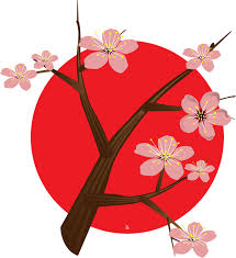 Cherry Blossom Tree Facts by Pin By Henny N Br On Japan Pinterest Oriental Design And Tattoo