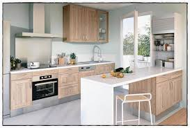 idees de cuisine porte de cuisine lapeyre meilleur de porte de cuisine lapeyre