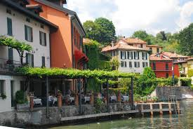 day trip to bellagio and como lake villas delightfully italy