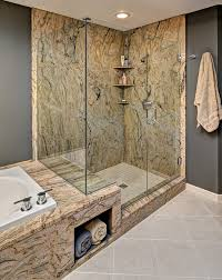 quality bathroom remodeling twin cities dreammaker
