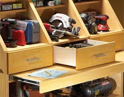 898 best shop images on pinterest woodwork woodworking projects