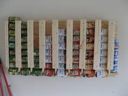 24x84x18 in pantry cabinet in unfinished oak 18 inch unfinished pantry cabinet 18x84x24 in 24x84x18 in oak lowes
