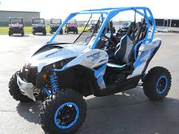 lazareth lm 847 price used 2016 can am maverick xds turbo atvs for sale in wisconsin