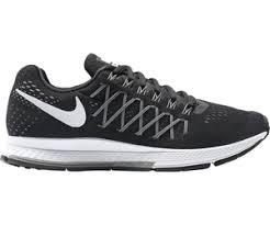 Nike Pegasus buy nike air zoom pegasus 32 from â 49 99 â compare prices on