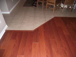 Laminate Floor Planks Greystone Hickory Admiration Collection Hardwood Idolza