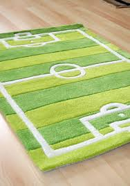 Green Kids Rug Emejing Childrens Bedroom Rugs Gallery Home Design Ideas