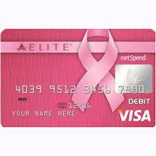 top prepaid debit cards pink ace elite prepaid debit card review