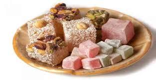 cuisine turque en cuisine turque
