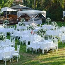 comment prã parer mariage comment faire des cadeaux pour les invités d un mariage
