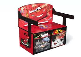 disney chair desk with storage desk minnie chair desk with storage bin disney cars chair desk